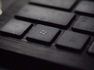 clavier-souris