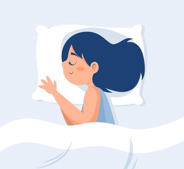 Oreiller ergonomique: votre sommeil est précieux (lequel choisir??)